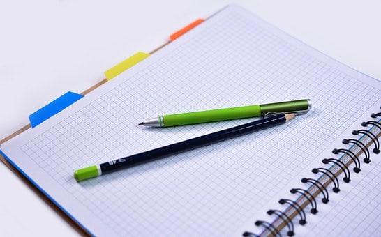 Worksheets for Junior Cert exam