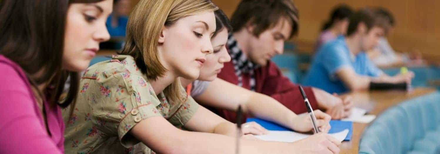 french online classes 6th year Sat