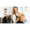 Hairdresser - Trial